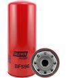 BF596 Baldwin Heavy Duty Fuel Spin-on