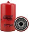 BF7546 Baldwin Heavy Duty FWS Spin-on with Drain