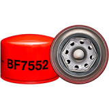 BF7552 Baldwin Heavy Duty Fuel Spin-on