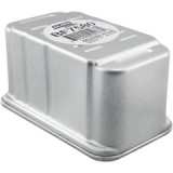 BF7580 Baldwin Heavy Duty Fuel Filter