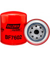 BF7602 Baldwin Heavy Duty Fuel Spin-on