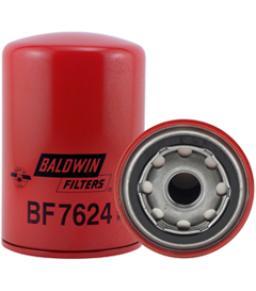 BF7624 Baldwin Heavy Duty Fuel Spin-on