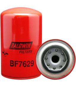 BF7629 Baldwin Heavy Duty Fuel Spin-on