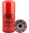 BF7634 Baldwin Heavy Duty High Efficiency Fuel Spin-on