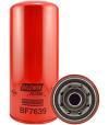 BF7639 Baldwin Heavy Duty High Efficiency Fuel Spin-on