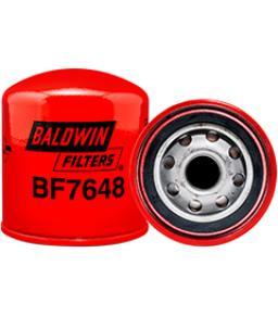 BF7648 Baldwin Heavy Duty Fuel Spin-on