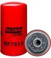 BF7813 Baldwin Heavy Duty Fuel Spin-on