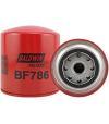 BF786 Baldwin Heavy Duty Fuel Spin-on