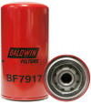 BF7917 Baldwin Heavy Duty Fuel Spin-on