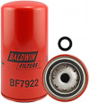 BF7922 Baldwin Heavy Duty Fuel Spin-on