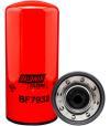 BF7932 Baldwin Heavy Duty Fuel Spin-on