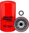 BF7966 Baldwin Heavy Duty Fuel Spin-on