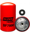 BF7990 Baldwin Heavy Duty Fuel Spin-on