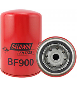 BF900 Baldwin Heavy Duty Fuel Spin-on