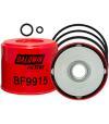 BF9915 Baldwin Heavy Duty Can-Type Fuel Element