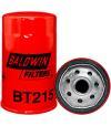 BT215 Baldwin Heavy Duty Full-Flow Lube Spin-on