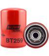 BT259 Baldwin Heavy Duty Full-Flow Lube or Hydraulic Spin-on