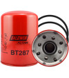 BT287 Baldwin Heavy Duty Full-Flow Lube Spin-on
