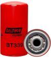BT339 Baldwin Heavy Duty Full-Flow Lube Spin-on