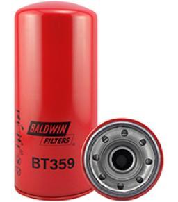 BT359 Baldwin Heavy Duty Transmission Spin-on