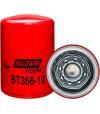 BT366-10 Baldwin Heavy Duty Hydraulic Spin-on