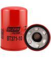 BT371-10 Baldwin Heavy Duty Hydraulic or Transmission Spin-on