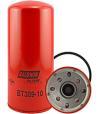 BT389-10 Baldwin Heavy Duty Hydraulic Spin-on