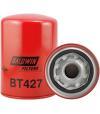 BT427 Baldwin Heavy Duty Full-Flow Lube Spin-on