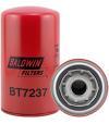 BT7237 Baldwin Heavy Duty Lube Spin-on