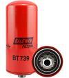 BT739 Baldwin Heavy Duty Transmission Spin-on