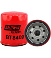 BT8409 Baldwin Heavy Duty Lube or Transmission Spin-on