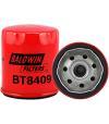 BT8409 Baldwin Heavy Duty Lube or Transmission Spin-on