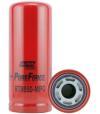 BT8850-MPG Baldwin Heavy Duty Max. Perf. Glass Hydraulic Spin-on