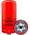 BT9422 Baldwin Heavy Duty Hydraulic Spin-on