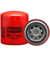 BW5071 Baldwin Heavy Duty Coolant Spin-on with BTA PLUS Formula