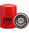 BW5074 Baldwin Heavy Duty Coolant Spin-on with BTA PLUS Formula