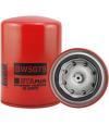 BW5075 Baldwin Heavy Duty Coolant Spin-on with BTA PLUS Formula