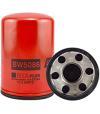 BW5086 Baldwin Heavy Duty Coolant Spin-on with BTA PLUS Formula