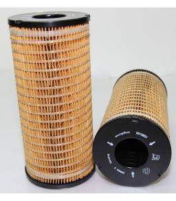 CH10931 Perkins Filter Fuel