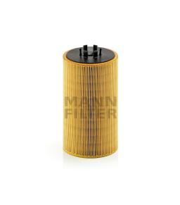 HU13125X Mann Filter Oil
