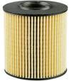 P7450 Baldwin Heavy Duty Lube Element