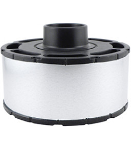 PA2825 Baldwin Heavy Duty Replacement for Ecolite Air Element in Disposable Housing