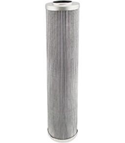 PT318-MPG Baldwin Heavy Duty Max. Perf. Glass Hydraulic Ele.