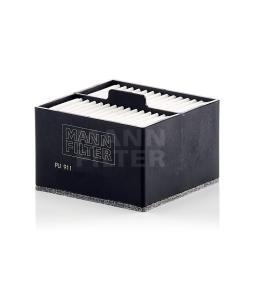 PU911 Mann Filter Fuel