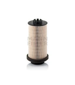 PU999/1X Mann Filter Fuel