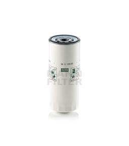 W11102/36 Mann Filter Oil