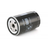 W719/5 Mann Filter Oil