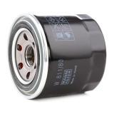 W811/80 Mann Filter