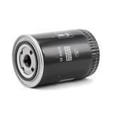 W940/5 Mann Filter Oil