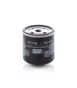 WK712/2 Mann Filter Fuel